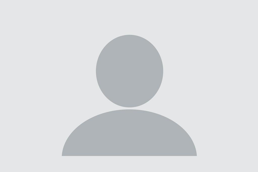 Profilfoto-blank_quer